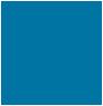 Marziali e Farneti – Negozi Ottica Bergamo Logo