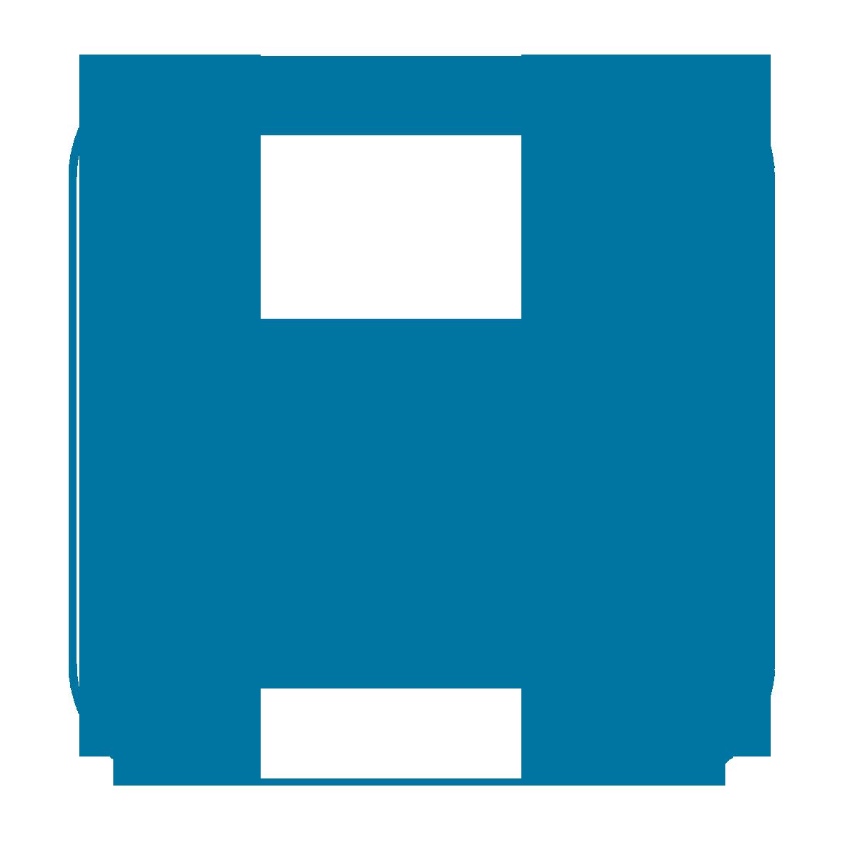 Marziali e Farneti – Negozi Ottica Bergamo Retina Logo