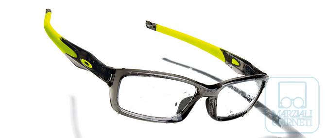 occhiali oakley uomo 2015