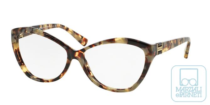 Vesti i tuoi occhi con la nuova collezione di Micheal Kors ...