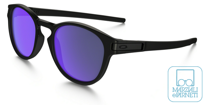 occhiali da sole oakley bergamo