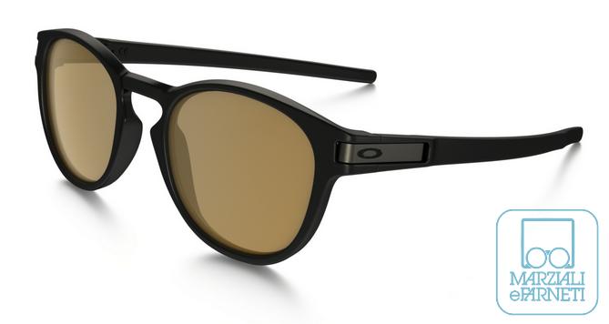 occhiali sole oakley 2015