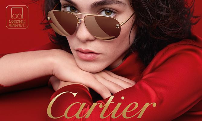 cartier-occhiali-ottica-marziali-e-farneti-bergamo-1