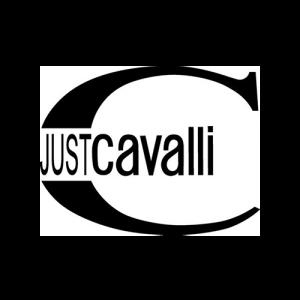 new style fd634 7b016 marchi-just-cavalli - Marziali e Farneti - Negozi Ottica Bergamo